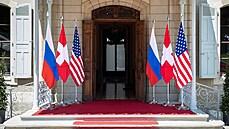 Schůzka Bidena s Putinem, konec rybářského čekání a Zemanovo svědectví kvůli MUS
