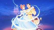 Sněhurka jako špatný vzor? Princezny od Disneyho dětem nepodsouvají ideály, zní překvapivý závěr vědecké studie