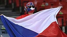 Čeští fanoušci brojí na Nizozemce do Budapešti. Pozor na covidová lejstra a zapomeňte na 'Plzničku'
