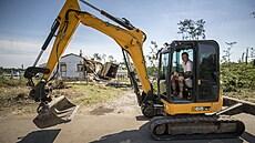 Maláčová: Program Tornádo pomůže firmám zasaženým katastrofou 280 miliony na měsíc