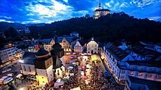 Festival zážitků letos připomene místní tradice