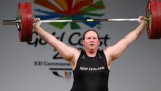 První transgender sportovkyně míří na olympiádu do Tokia. Kritici rozhodnutí mluví o velké nespravedlnosti