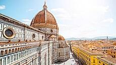 Vnitrozemí Itálie je ideální na dovolenou pro letošní léto. Co neopakovatelného vás zde čeká?