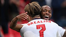 SPARŤANKA: Zázrak ve Wembley se nekonal, hra moc optimismu pro osmifinále nepřinesla