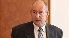 Vláda schválila jmenování Igora Stříže jako nejvyššího státního zástupce, funkce se ujme v úterý