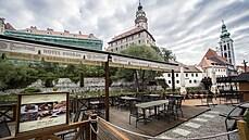 Dovolená v Česku. Jak na ní ušetřit, kde bude plno a která místa 'ostrouhají'