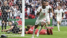 PETRÁČEK: Fotbal je kulatý. Euro 2021 inspirativně ukazuje střídání moci