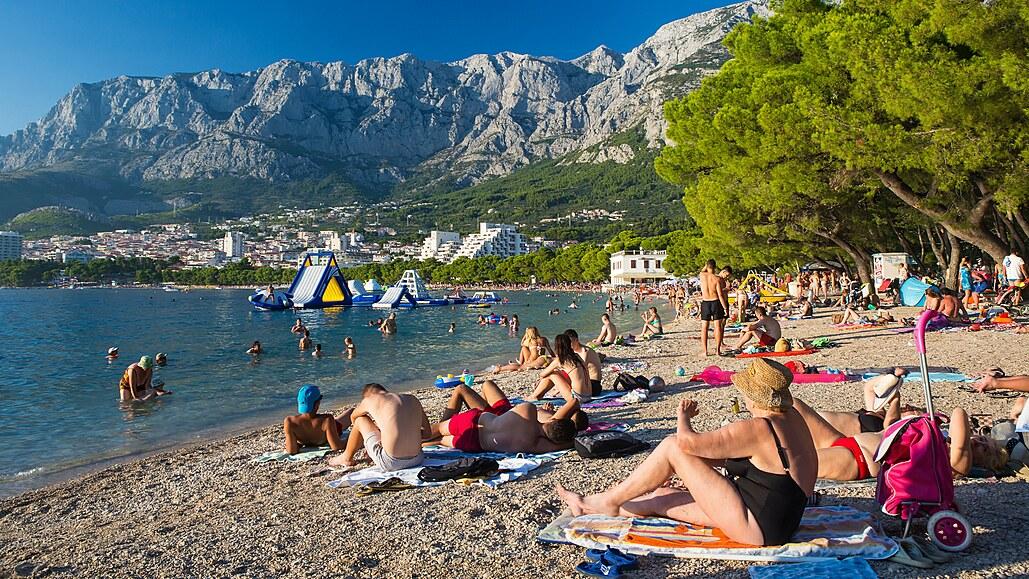 Chorvatsko prodloužilo platnost potvrzení o vakcinaci či prodělání covidu na 270 dní