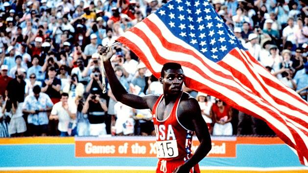 1984: Kreml vrací úder a první dopingový superskandál v roce 1988