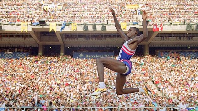 Místo Sovětů nastoupil na olympiádě 1992 'Sjednocený tým' a hry ve stínu záhadného výbuchu v roce 1996