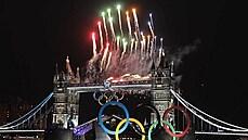 VAVRDA: Z olympiády se stává fraška. Poklekávat se bude a běda, když si plavci nepodají ruku