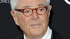 Zemřel americký režisér filmů o Supermanovi Richard Donner, bylo mu 91 let
