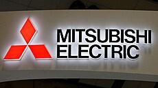 Šéf Mitsubishi Electric rezignuje, firma 35 let falšovala kontrolu výrobků