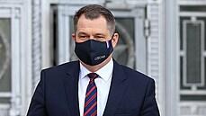 Ruské ministerstvo nakonec nepředvolalo Pivoňku kvůli Vrběticím. Česko vyvrátilo zprávu agentury TASS