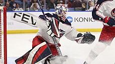 Neštěstí pro světový hokej. Tragicky zemřel mladý brankář, který chytal i na mistrovství světa či v NHL