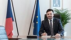 Jaká pravidla platí pro cestu na Slovensko? Nejdůležitější je registrace, říká velvyslanec Tuhý