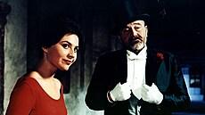 Na festivalu v Cannes se představila restaurovaná verze filmu Až přijde kocour režiséra Jasného