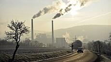 NKÚ: Česko neplní opatření pro snížení škodlivin v ovzduší. Limity dodržíme, tvrdí ministerstvo