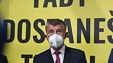 Evropská komise schválila český plán obnovy. Má to ale podmínku, stát musí vyloučit Babišův střet zájmů
