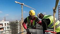 Zeman podepsal nový stavební zákon. Má urychlit stavební řízení a přesouvá stavební úřady pod stát, čelí ale kritice