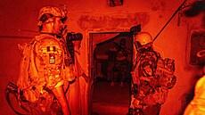OBRAZEM: Poslední snímky indického fotoreportéra, zabitého v Afghánistánu. Podívejte se, co fotil před smrtí