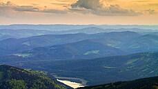 Plánujete dovolenou v Česku? Přinášíme vám 13 tipů na nejkrásnější výlety