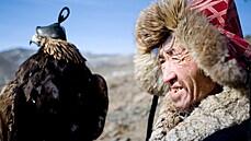 Tradiční altajská medicína trpí bezohledným drancováním ruských a čínských farmaceutických firem