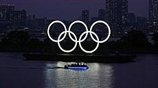 Prokleté Tokio. Japonci přišli už o hry v roce 1940 a další ztracená olympiáda se blíží