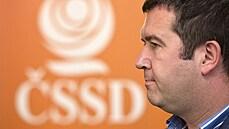 Bohumínská ČSSD požaduje odchod sociálních demokratů z vlády 'hanby'