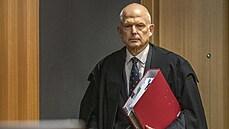 Tisíce polských soudců a prokurátorů žádají dodržování unijního práva