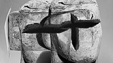RECENZE: Wichterlová u Thýna. výstava je pobídkou k vlastním hrám a snění