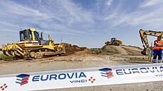 Dálnice D11 směr Polsko má stavební povolení. Na trase bude 19 mostů