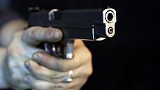 Poslanci podpořili sebeobranu se zbraní v ruce jako základní lidské právo. Novelu musí potvrdit Senát