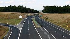 D11 spojí Hradec Králové s Polskem nejdříve v roce 2025. Poláci mají náskok