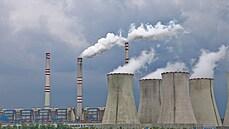 Uhlíková neutralita v České republice bude stát 675 miliard korun, oznámil Babiš