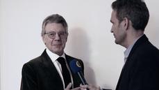 Dědic Rothschildů proti Česku. Baron chce vrátit obří majetek, šanci mu dává ústavní soudce Zemánek
