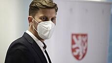 Dopingový boj, zatím za oponou. Český sport čeká zřejmě více střetnutí než na nynější olympiádě