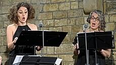 Letní slavnosti potvrdily kvalitu. Festival nabídl i operní radovánky tak, jak si je dopřával Král Slunce