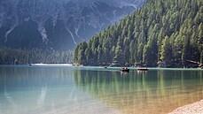 Ať už se rozhodnete navštívit jakékoliv místo, nebudete litovat. Jaké krásy ukrývá Jižní Tyrolsko?