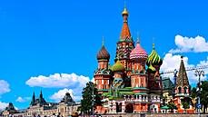 Čeští diplomaté v Moskvě chtějí více bezpečí, ruská strana dělá problémy