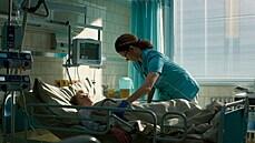 Můžeme bez důkazů obvinit zdravotní sestry? Podezření diváky zabolí, slibuje ukázka z Varů