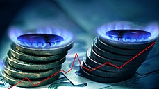 Se zdražením energií se nemusíte spokojit, cena se dá vyjednat. Podívejte se, jak je na tom konkurence