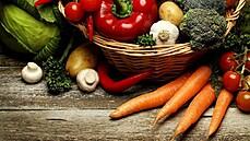 Jídlo zdraží, varují prodejci. Bojí se novely omezující vliv řetězců
