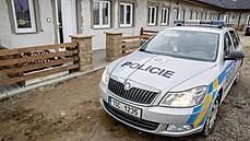 Policie na Plzeňsku pátrá po pohřešované třináctileté dívce. V neděli šla spát, ráno už doma nebyla