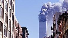 Ekonomicky slábneme. 11. září odstartovalo dvacetiletku západního úpadku