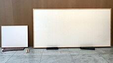 Dánský umělec vzal od galerie 1,3 milionu korun a zmizel. To je to skutečné umění, hájí se