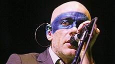 Velvet Underground stále inspirují. Vznikla pocta legendárnímu 'banánovému' albu