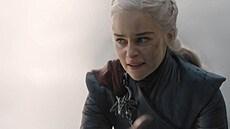 Do Prahy přijede Daenerys. Václav Marhoul v metropoli natočí hollywoodské drama McCarthy