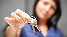 Dotované byty dostali i lidé, kteří na ně nemají nárok, zjistila kontrola