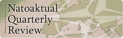 Banner Natoaktual Quarterly Review (NQR)